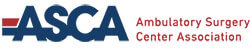Ambulatory Surgery Center Association Affiliation - Eye Surgery Center of Knoxville